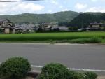 岩倉忠在地町 周辺